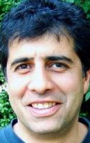 Хуссейн Амини