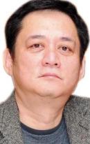 Уильям Чанг
