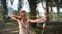 Коллекция фильмов Фильмы про джунгли онлайн на Кинопод