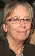 Берта Наварро