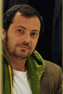 Энрике Лопес Лавинье