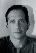 Стив Чесман