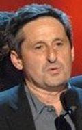 Питер Абрамс
