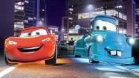 Коллекция фильмов Мультфильмы про машины онлайн на KinoPod.ru