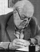 Фридрих Дюрренматт