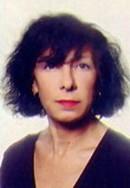 Кристин Гозлан