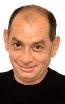 Рамон Льяо