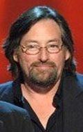 Роберт Л. Леви