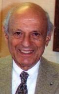 Артур А. Росс