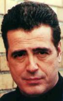 Джон Фиоре