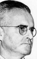 Маршалл Нейлан