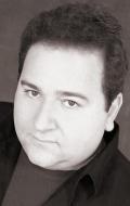 Эрик Гарсия