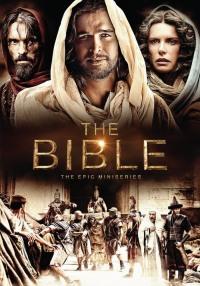 Смотреть Библия онлайн на Кинопод бесплатно
