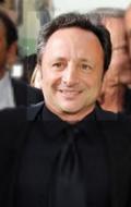 Луис Д'Эспозито