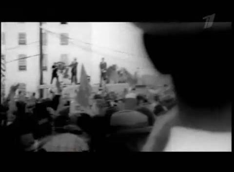 """Фильм онлайн  """"Одноэтажная Америка"""" фото актеров"""