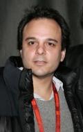Роберт Салерно