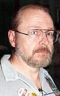 Барри Лонгиер