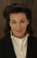 Жозефин Харт