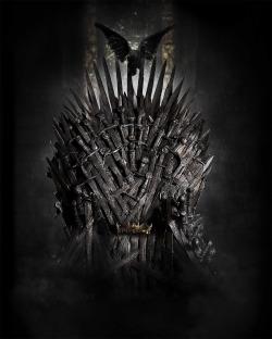 """""""Игра престолов"""" на большом экране!"""