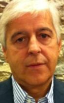 Рикардо Гарсия Аррохо