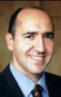 Карлос Фернандес