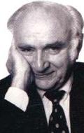 Жан Космо