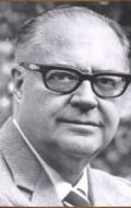 Ричард Кондон