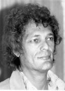 Берт Шнайдер