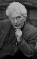 Джозеф Хеллер