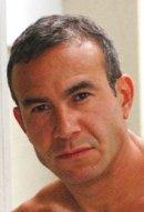 Ричард Гарсиа