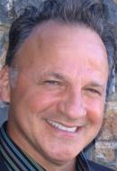 Стюарт Дж. Зулли