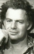 Дэниэл Х. Блатт
