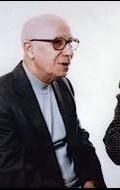 Пьер Буало