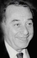 Анатоль Доман