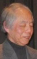 Рюдзо Кикусима