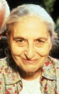 Рут Правер Джхабвала