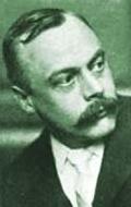 Кеннет Грэм