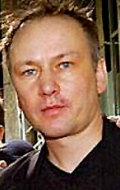 Томас Вёбке