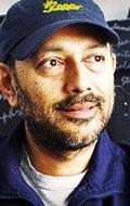 Ананд Сингх