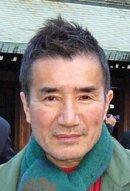 Кен Фудзияма