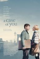 Смотреть фильм Дело в тебе онлайн на Кинопод бесплатно