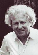 Александр Салкинд