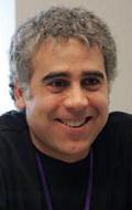 Адам Брайтман