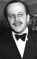 Анатоль де Грюнвольд