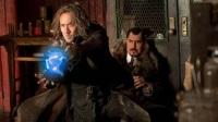 Коллекция фильмов Фильмы про магию онлайн на Кинопод