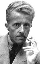 Пол Боулз