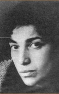 Нана Джанелидзе