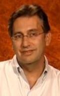 Рик Джаффа