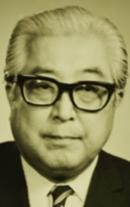 Санэдзуми Фудзимото