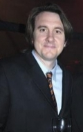Грант Кертис